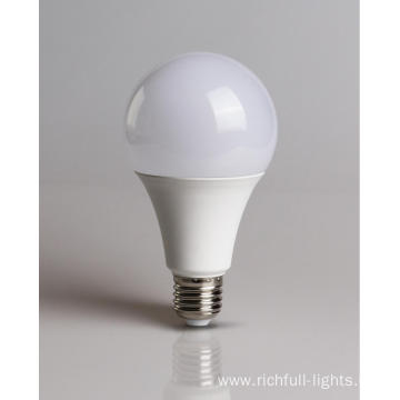 LED BULBS A70 18W